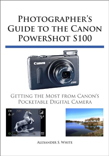 photographers-guide-to-the-canon-powershot-s100