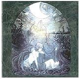 Ecailles De Lune by Alcest (2010-05-04)