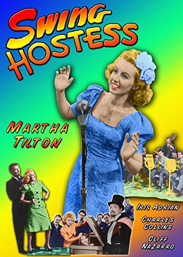 Swing Hostess