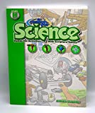 A Reason For Science Student Workbook Level H, 8th