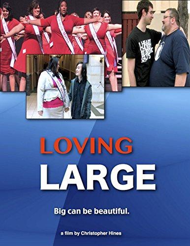 Loving Large -
