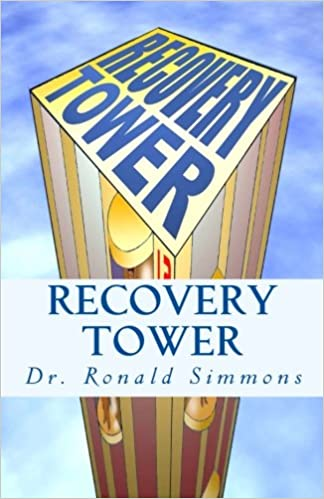 Recovery Tower is a fictional walk through the 12 steps where every floor represents one of the steps to recovery.   Recovery Tower paints a powerful picture of the process of recovery in action. Each step is presented in such a way that it jumps off the pages of this book. For those attempting recovery for the first time, they will get an idea of what to expect as they travel on each floor. For those that never abused drugs or alcohol but want to get a better understanding of the 12 steps process you will discover why the 12 steps are so powerful. Not only will you get a better understanding of the 12 steps, you will be challenged too change your own life.
