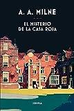 El misterio de la Casa Roja (Libros del Tiempo nº 366) (Spanish Edition)