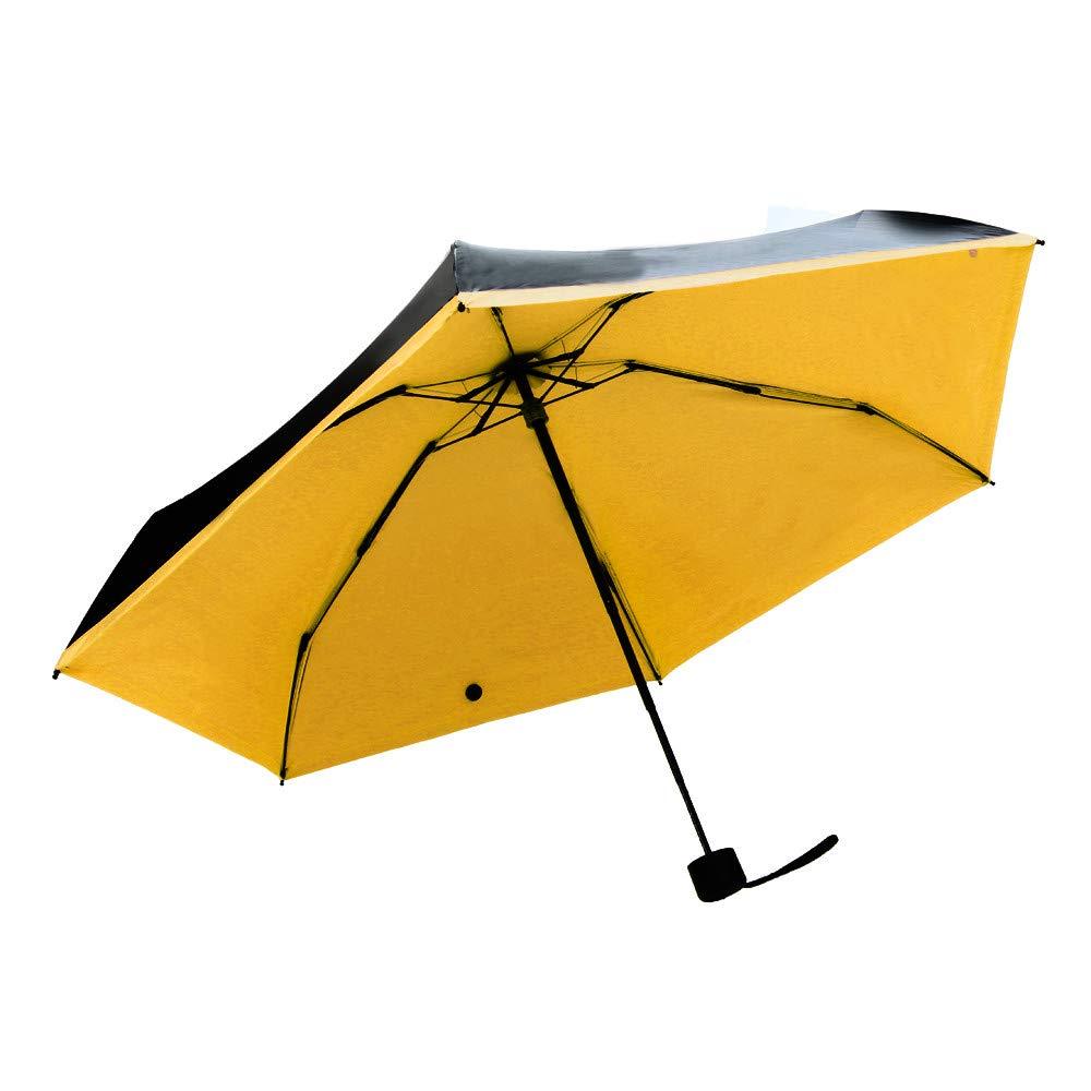 Cebbay-Paraguas Paraguas Automático a Prueba de Viento y ...