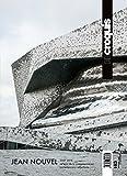 El Croquis 183 - Jean Nouvel 2007-2016 Contemporary Reflections