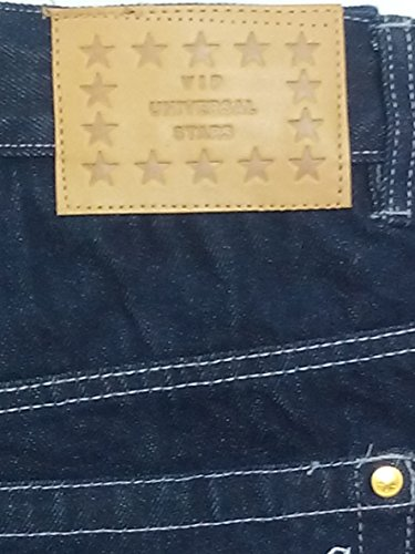 cheap BLACK JEANS WITH SILVER STAR - www.aegeepadova.org