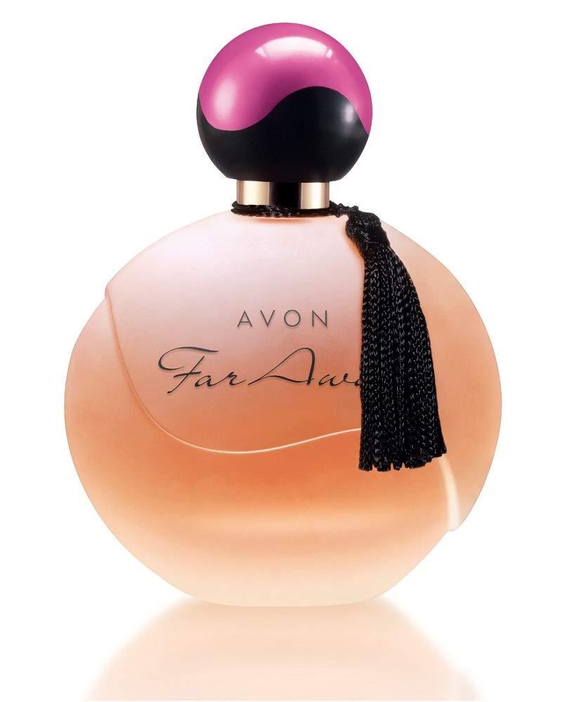 FAR AWAY Perfume for Women