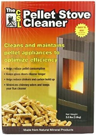 csl-pellet-stove-cleaner-35-lbs