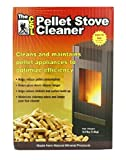 Csl Pellet Stove Cleaner 3.5 lbs
