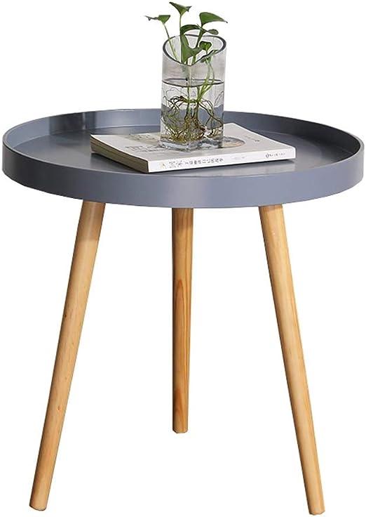 Mesas de café,Las mesas de café,Mesas de Centro,Mesa velador,Mesas ...