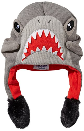 shark accessories for kids - 8