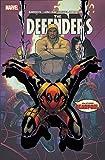 Defenders Vol. 2