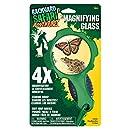 Backyard Safari Magnifying Glass