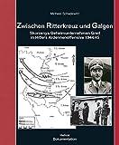 Zwischen Ritterkreuz und Galgen: Skorzenys Geheimunternehmen Greif in Hitlers Ardennenoffensive 1944/45