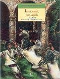 Historias De Mexico 4 1-2: México colonial, tomo 1: Juan Cuauhtli, Juan Águila / tomo 2: El hipo de Inés: IV