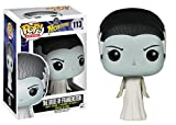 Funko Pop! Universal Monsters - Bride of Frankenstein Action Figure