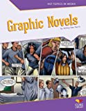 Graphic Novels, Ashley Rae Harris, 1617837334