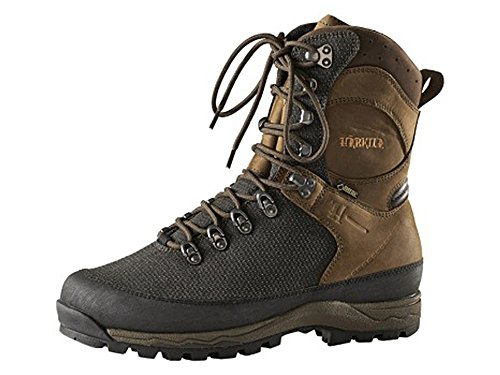 Harkila Pro Hunter GTX 10'' Armortex Kevlar