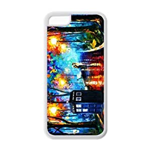 Fashion Just Do It Personalized iphone 4/4s iphone 4/4s Rubber Silicone Case Cover -CCINO