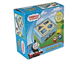 Thomas and Friends Sorting Box by Flair