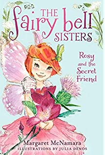 Image result for fairybell sisters