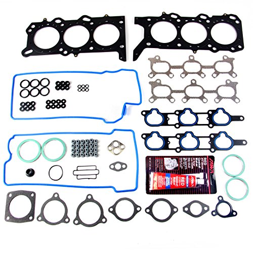 SCITOO Replacement for Head Gasket Set fit Suzuki
