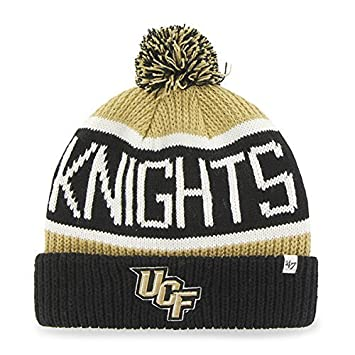 University Of Central Florida Golden Knights Cuff