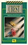 CliffsTestPrep CBEST 9780822020691