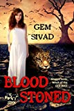 Blood Stoned (Jinx Book 2)
