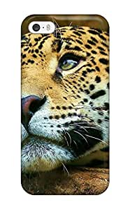 UWxyamK3961hmfvP Case Cover For Iphone 5/5s/ Awesome Phone Case