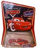 : Cars: Cruisin' McQueen