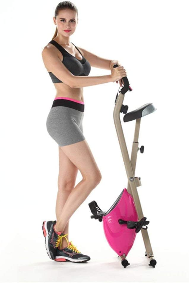 Bicicleta de spinning bicicleta de ciclismo indoor ultra ...