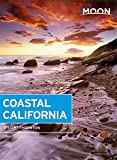 Search : Moon Coastal California (Moon Handbooks)