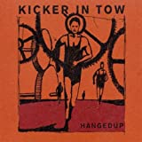 Kicker in Tow by Constellation (2002-10-29)