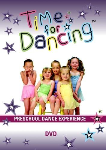 The Official Guide to Jazz Dancing (Chartwell) downloads torrent