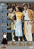 Too Bad She's Bad (Peccato Che Sia Una Canaglia) [DVD] [1954]