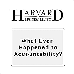 What Good are Shareholders? (Harvard Business Review)