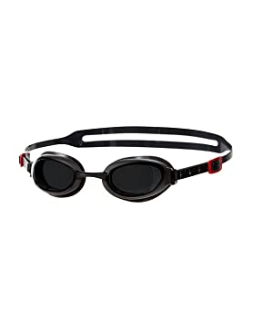 521a51739c Image Unavailable. Image not available for. Colour  Speedo Aquapure Optical  Goggle ...