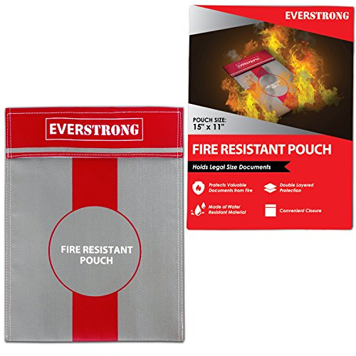 fire-resistant-document-bag-15-by-11-heavy-duty-fiberglass-retardant-thread-fireproof-safe-storage-p