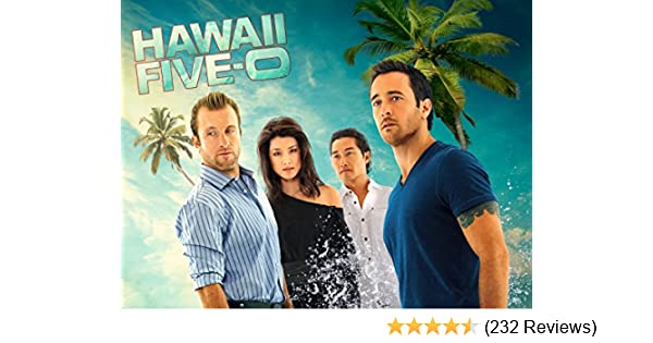 hawaii five o season 1 episode 22 watch online free