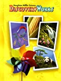 Houghton Mifflin Science: Discovery Words, William Badders and Donald Peck, 0618167498