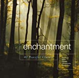 Enchantment: 40 Peaceful