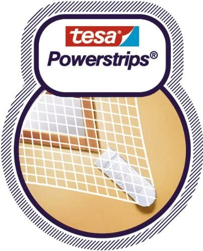 Tesa/® Insect Stop Mosquitera para ventana de techo color Sonnenschutz
