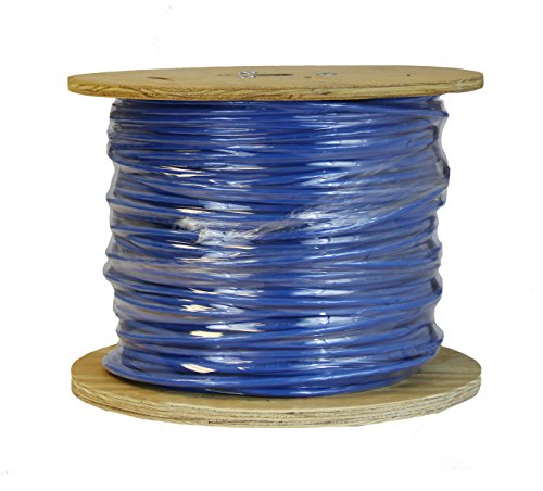 Copper Ethernet Unshielded Twisted trueCABLE product image