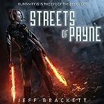 Streets of Payne   Jeff Brackett