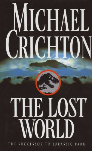 a literary analysis of rising sun by michael crichton Michael crichton biography  (1990), rising sun (1992), disclosure  some of crichton's fiction used a literary technique called false document.
