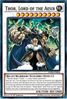 Amazon com: YUGIOH Tournament Ready Counter Fairy Deck with