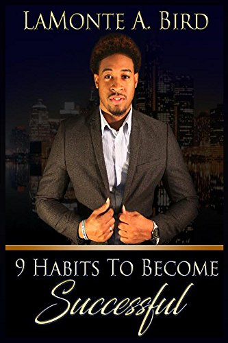 9-habits-to-become-successful