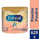 Enfamil A+ Spit Up Powder 629 Gram