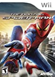 The Amazing Spider-Man - Nintendo Wii by Activision